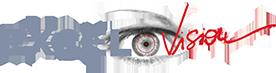 Logo Excel Vision Strasbourg