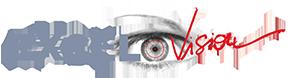Excel Vision